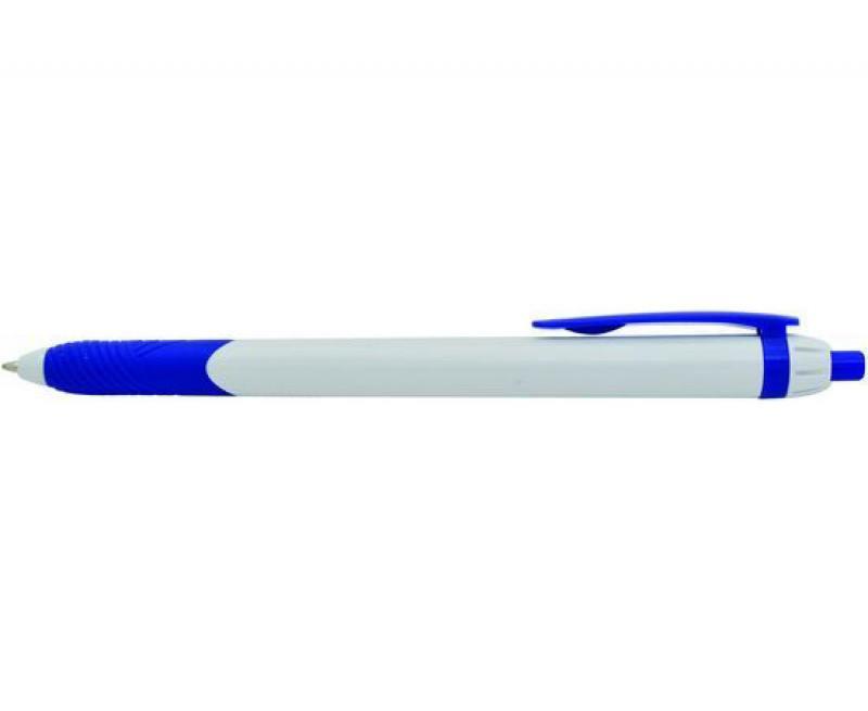 Шариковая ручка автоматическая SPONSOR SLP019C/BU SLP019C/BU шариковая ручка автоматическая sponsor slp047 yl