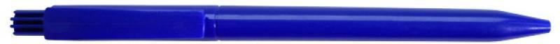 Шариковая ручка автоматическая SPONSOR SLP100A/BU синий 0.7 мм SLP100A/BU шариковая ручка автоматическая sponsor slp005a bu синий 0 7 мм slp005a bu