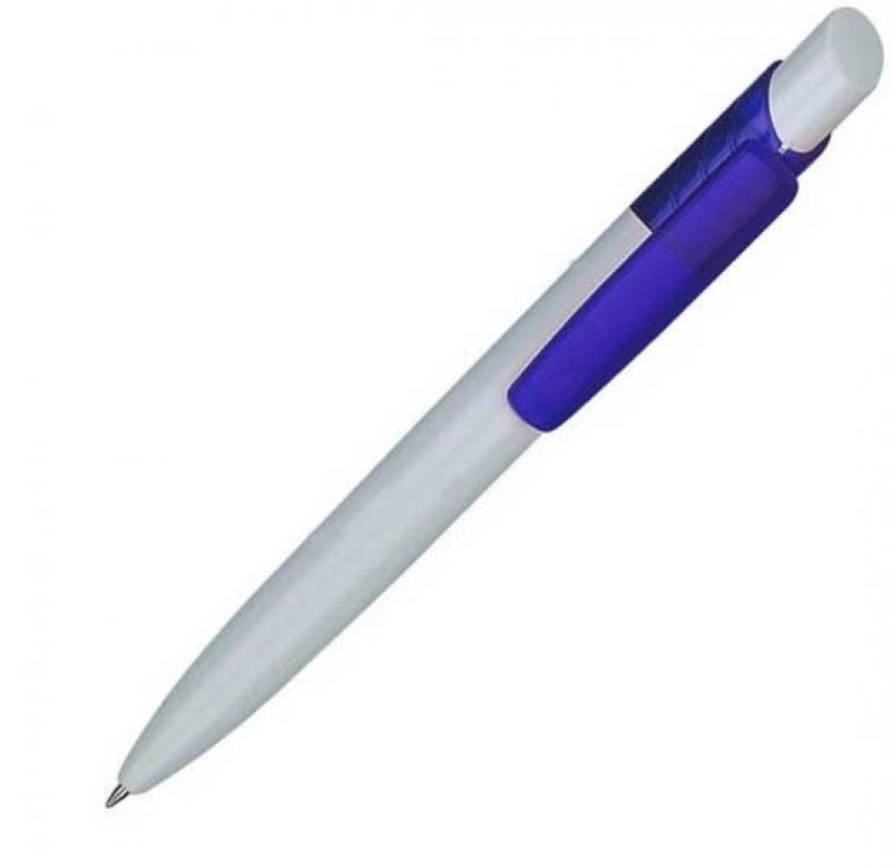 Шариковая ручка автоматическая SPONSOR SLP037-BU синий 0.7 мм SLP037-BU шариковая ручка автоматическая sponsor slp005a bu синий 0 7 мм slp005a bu