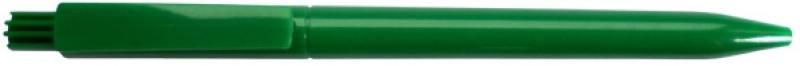 Шариковая ручка автоматическая SPONSOR SLP100A/GN синий 0.7 мм шариковая ручка автоматическая sponsor slp047 yl