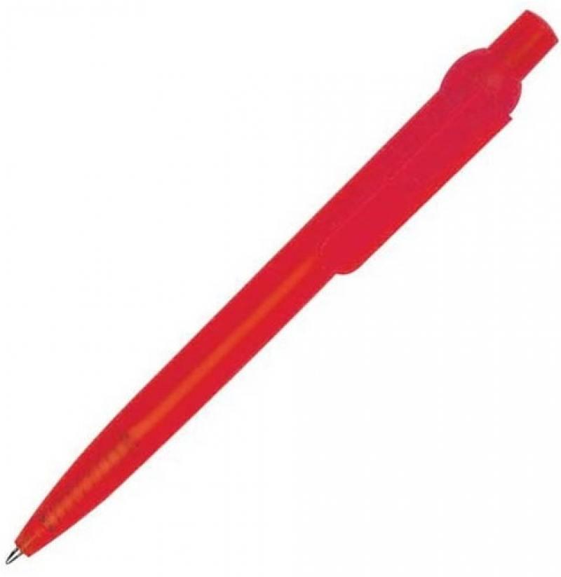 Шариковая ручка автоматическая SPONSOR SLP025-RD синий 0.7 мм SLP025-RD rd 7