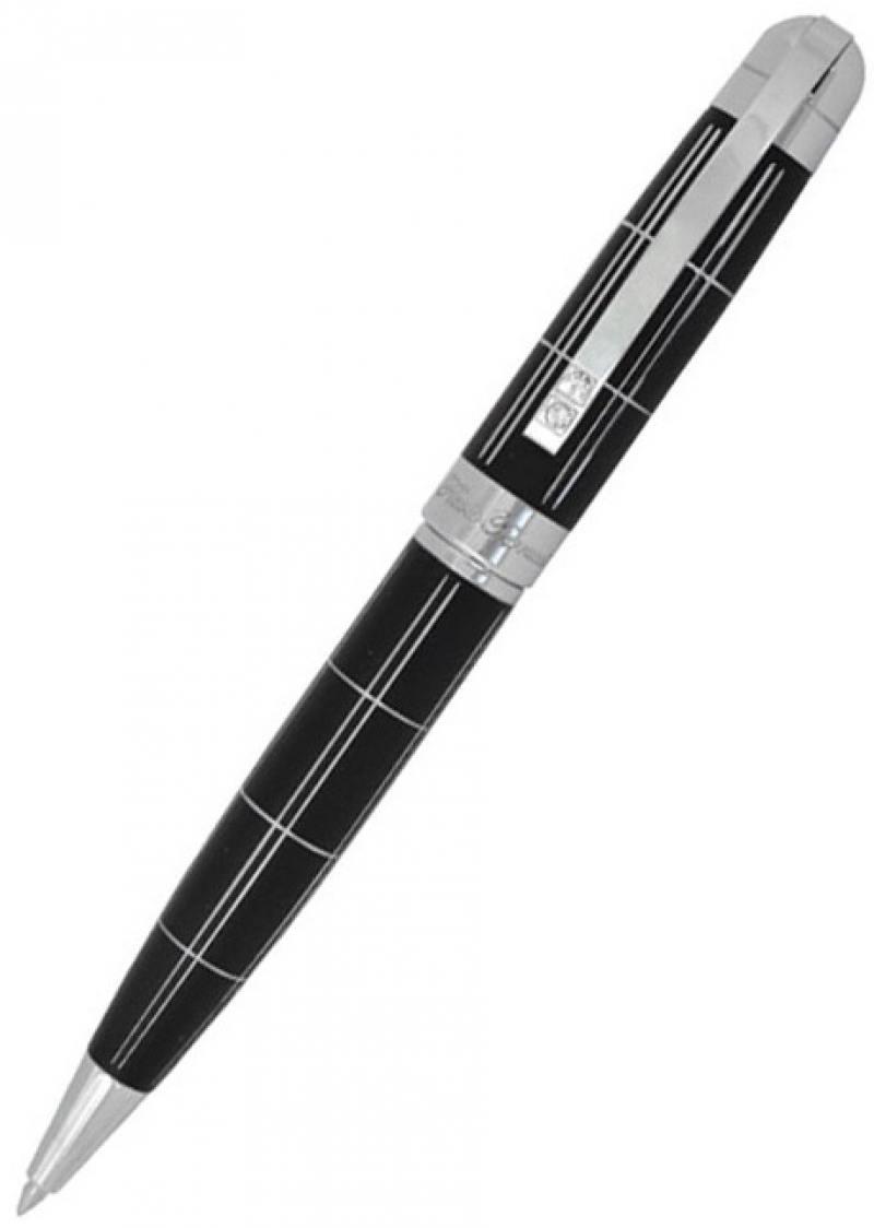 Шариковая ручка поворотная Flavio Ferrucci Talento синий FF-BP0911 FF-BP0911 шариковая ручка поворотная flavio ferrucci prestigio синий ff bp8013 ff bp8013