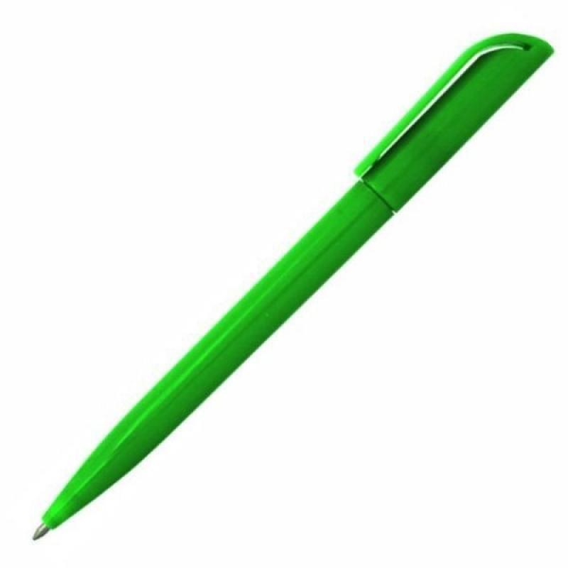 Шариковая ручка автоматическая SPONSOR SLP027-GN синий 0.7 мм SLP027-GN шариковая ручка автоматическая sponsor slp047 yl