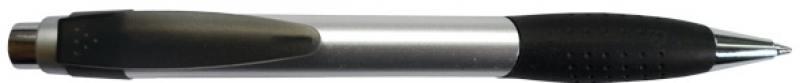 Шариковая ручка автоматическая SPONSOR SLP101A/BK синий 0.7 мм SLP101A/BK шариковая ручка автоматическая sponsor slp047 bk slp047 bk