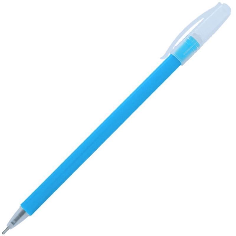 Шариковая ручка Index COLOURPLAY синий 0.6 мм ICBP601/BU ICBP601/BU шариковая ручка index alpha grip синий 0 7 мм ibp306 bu ibp306 bu