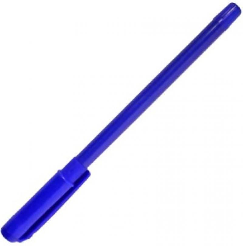 Шариковая ручка Index Sigma синий 0.7 мм IBP504/BU IBP504/BU шариковая ручка index alpha grip синий 0 7 мм ibp306 bu ibp306 bu