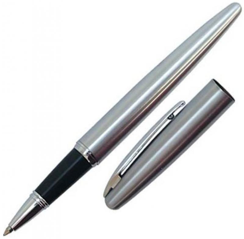 Шариковая ручка Index IMWT4100 синий 0.7 мм  IMWT4100