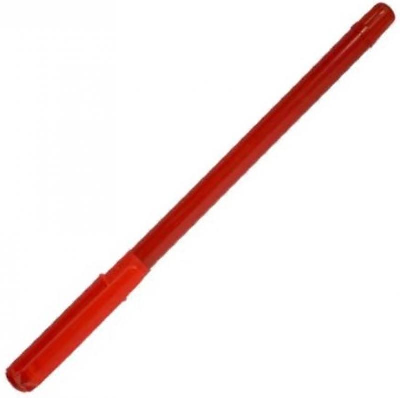 Шариковая ручка Index Sigma красный 0.7 мм IBP504/RD IBP504/RD шариковая ручка index ontake красный 0 7 мм ibp501 rd ibp501 rd