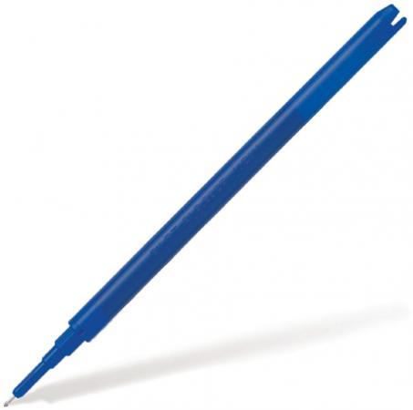 Фото - Стержень для гелевой ручки FRIXION, синий, 0,5 мм BLS-FRP-5-L пенал dakine lunch box 5 l augusta