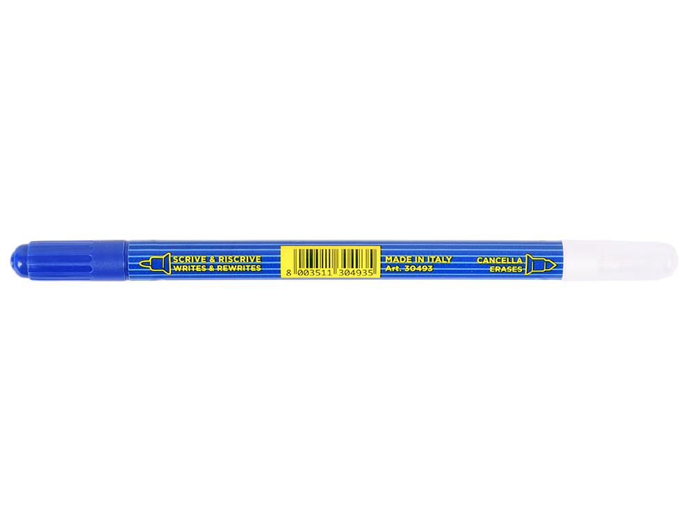 Гелевая ручка стираемая Universal NO PROBLEM синий 41425 41425 no problem рассказы новеллы зарисовки