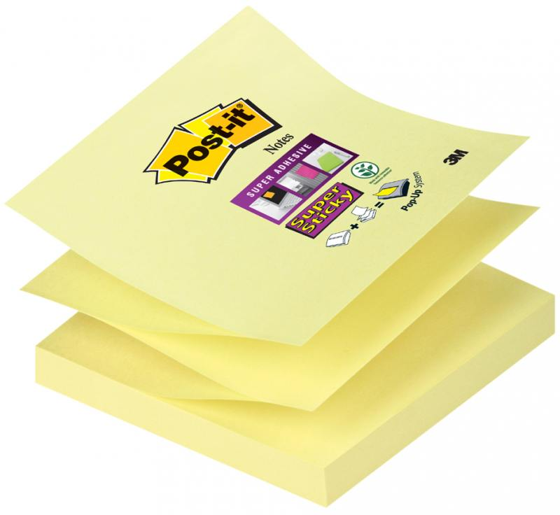 Бумага с липким слоем 3M 90 листов 76x76 мм желтый R330-SY dia 400mm 900w 120v 3m ntc 100k round tank silicone heater huge 3d printer build plate heated bed electric heating plate element