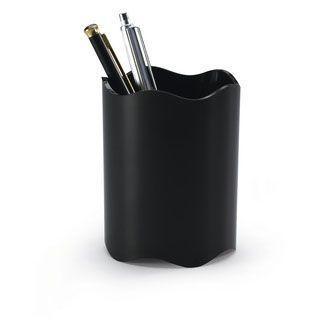 Стаканчик для ручек TREND, черный 1701235-060 100pcs lot pesd0402 060 smd0402 100