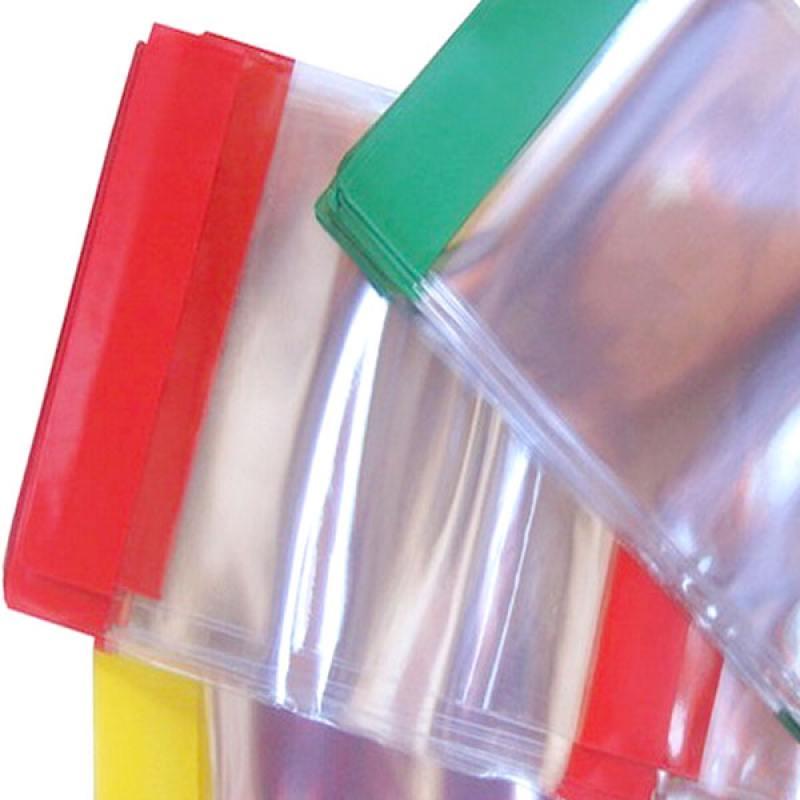 Обложка для дневника, тетради, прозр., ПВХ, цвет. клап.,120 мкм, разм. 335х215 пифагор обложка для дневника и тетради