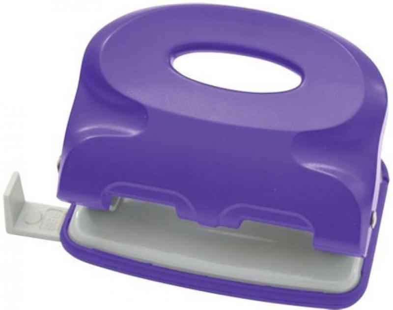 Дырокол Index Colourplay 15 листов ICP115/VL ICP115/VL brake pad set for suzuki intruder vl125 vl 125 00