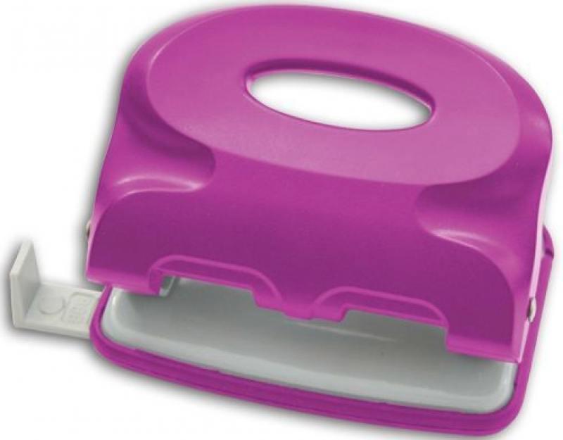 Дырокол Index Colourplay 10 листов ICP110/PL ICP110/PL дырокол index colourplay на 10 листов пластиковый корпус неоновый зелёный icp110 gn