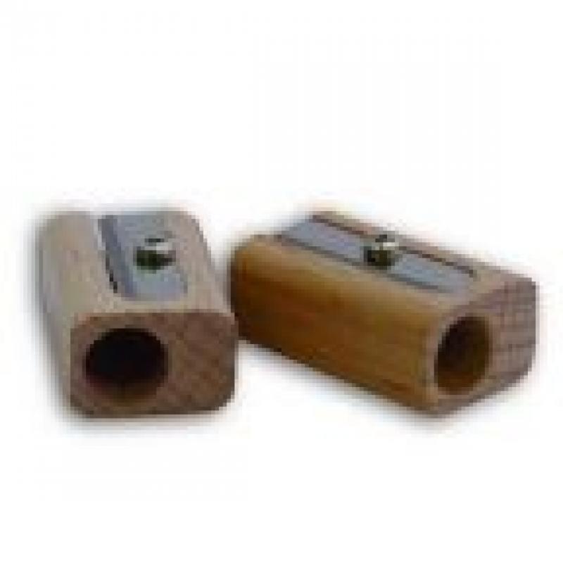 Точилка деревянная, одинарная IWS100 proficient iws100 page 7