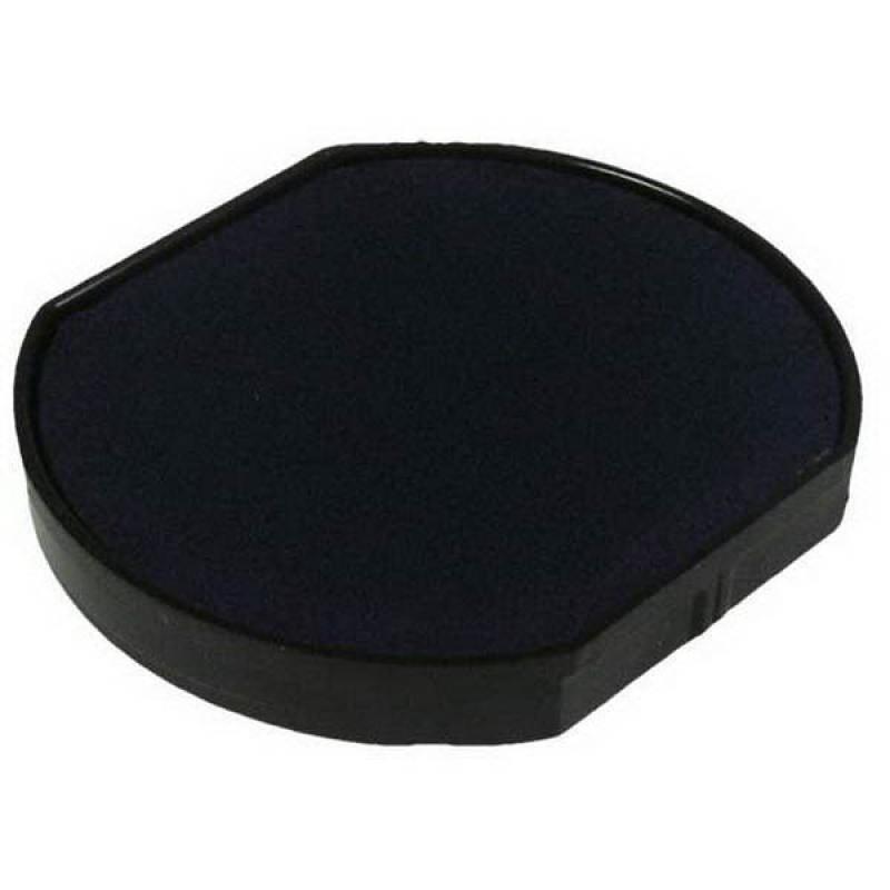 Сменная штемпельная подушка, синяя, к арт. 5215 object desire арт подушка лина версия секрет