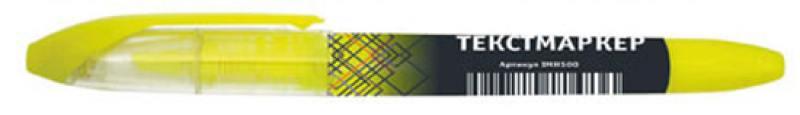 Фломастер Index IMH500/YL желтый atem streza versus желтый yl 10x10