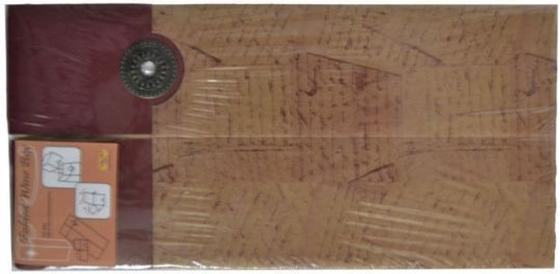 Набор для упаковки подарков:бантики 4 шт, ленточки 10мх4 шт, ПВХ набор украшений елочных шары 10 шт 4 см