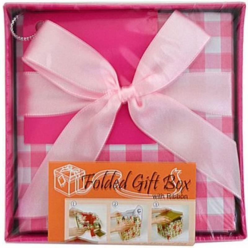 Коробка подарочная Golden Gift КЛЕТКА 10х10х9 см PW1055/103 коробка подарочная golden gift клетка 25x25x25 см pw1055 255