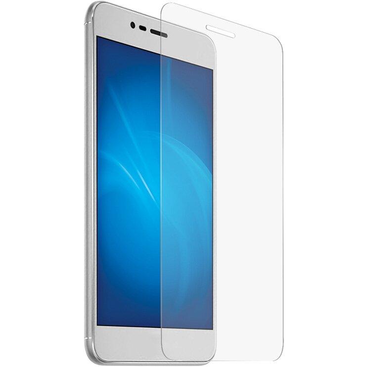 Защитное стекло IQ Format для Asus Zenfone Max ZC550KL аксессуар защитное стекло для asus zenfone live zb553kl svekla full screen white zs svaszb553kl fswh