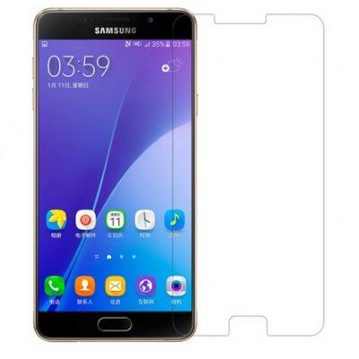 Защитное стекло IQ Format для Samsung Galaxy A5 (2016) a5100 защитное стекло iq format для samsung galaxy a5 2016 a5100
