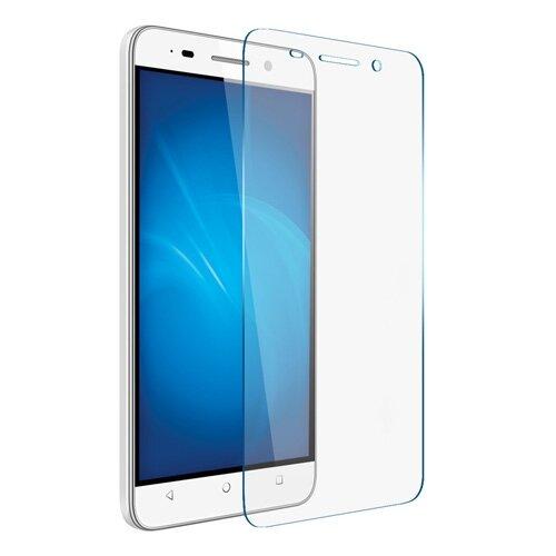 Защитное стекло IQ Format для Huawei G8 цена