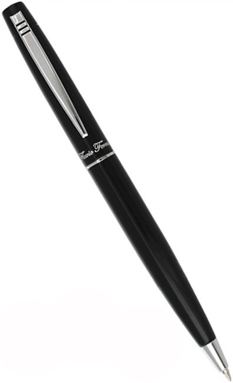 Шариковая ручка поворотная Flavio Ferrucci Cardinale FF-BP6011 carla cardinale