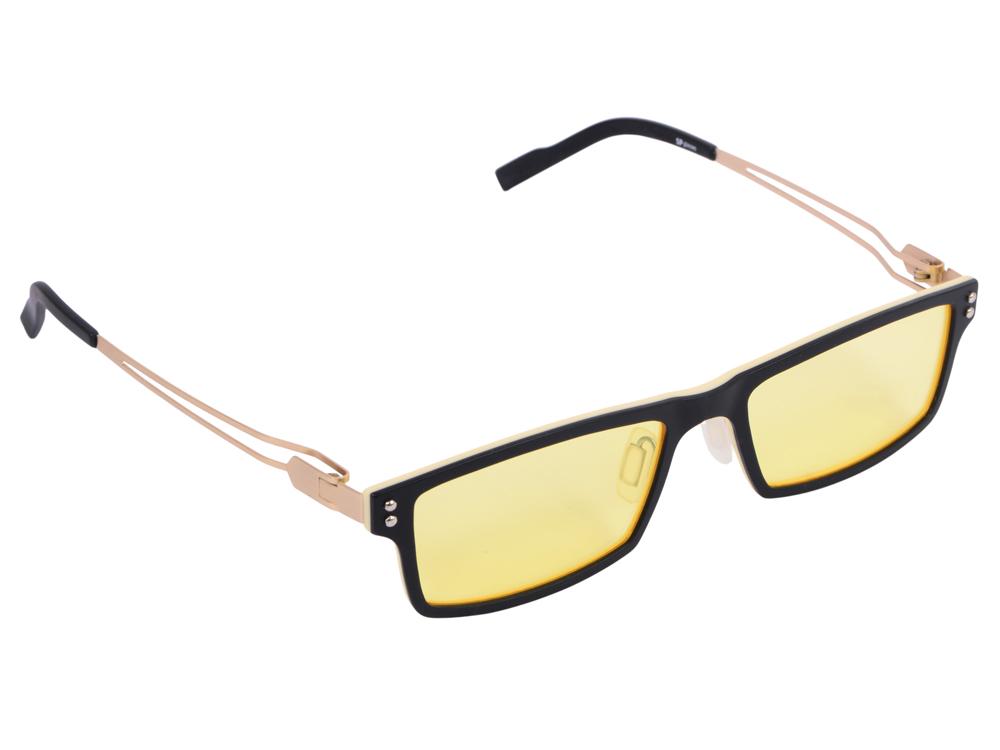 Очки SP Glasses AF071 компьютерные dreamcatcher print glasses case
