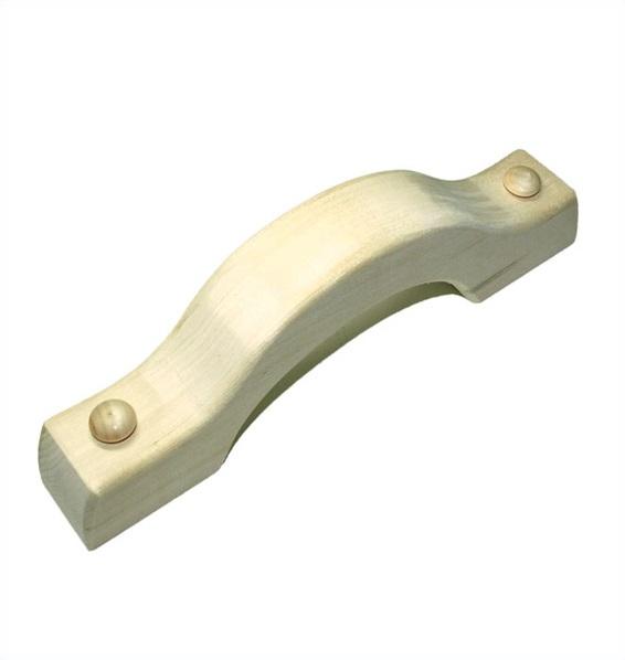 Ручка дверная Банные штучки 32028 esschert design дверная ручка молоток tt183