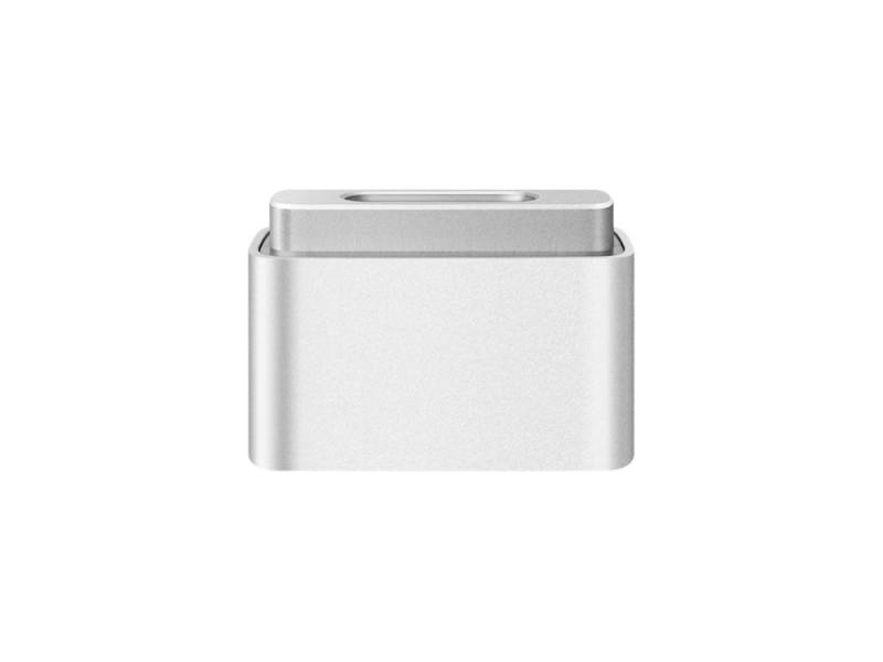 Переходник Apple MagSafe to MagSafe 2 Converter MD504ZM/A itasee it002 digital to analog audio converter dac converter us plug