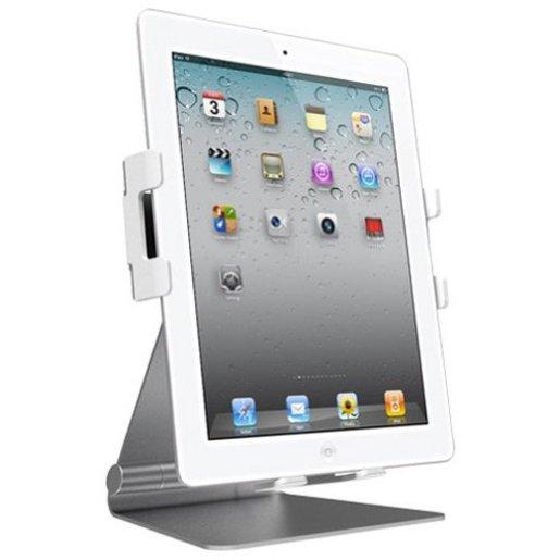 Подставка Ozaki iCarry Excavator для iPad сталь белый IH931WH ozaki oc112pr