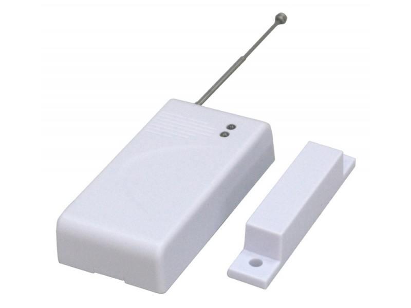 все цены на Датчик Powercom ME-PK-623 для карты SNMP NetAgent II