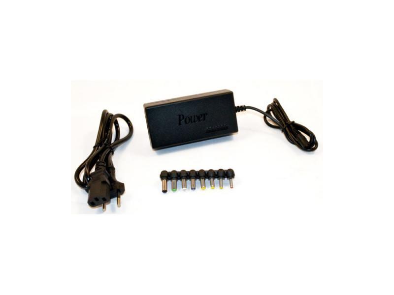 Блок питания для ноутбука KS-is KS-257 Chiq 96Вт