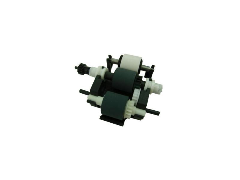 Ролики автоподатчика Xerox 113R00651 для DC545 ролики action ролики раздвижные