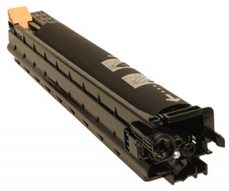 Модуль ксерографии 200K Xerox WC5945/5955 013R00669 тонер xerox 006r01606 для wc5945 5955 черный 62000стр 2шт