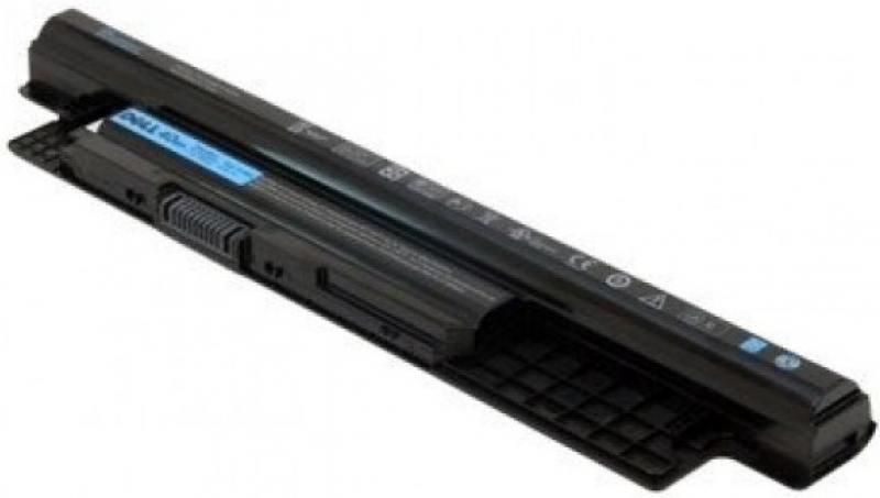 Аккумуляторная батарея для ноутбуков DELL 4 cell для Dell E5450/E5550/E5250 451-BBLK dell u2417ha