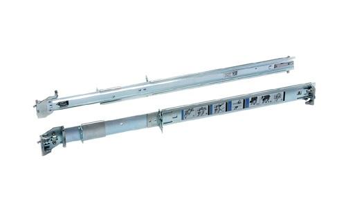 Рельсы Dell Static ReadyRails для MD3400/3420/3820f 770-BBCL