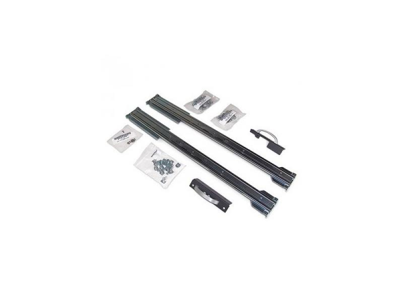 Адаптер HP 2U Security Bezel Kit 666988-B21 адаптер hp 2u security bezel kit 666988 b21