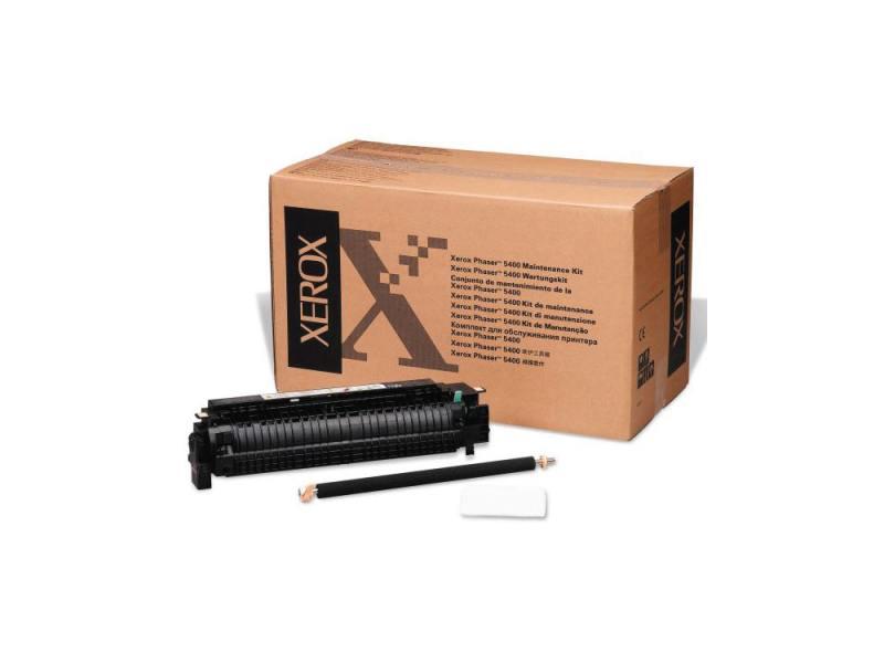 Набор Xerox 109R00522 для регламентных работ Phaser 5400 200000стр new 4pcs cps camshaft position sensor for suzuki 33220 49x00 crankshaft sensor 3pins 3322049x00 33220 49x00