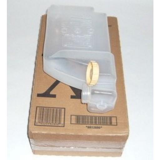 Емкость для сбора отработанного тонера Xerox 008R12896 для WC 5632 5638 5645 утюг 5645