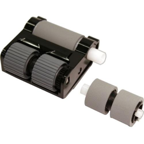 Комплект роликов Fujitsu DR2580C 0106B002 комплект роликов для сканера canon 4082b001