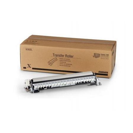 Ролик переноса Xerox 008R13178 для WC5945/5955 500000стр тонер xerox 006r01606 для wc5945 5955 черный 62000стр 2шт