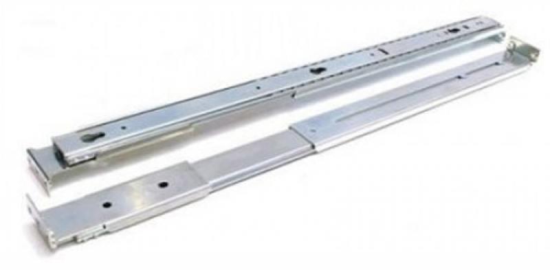 Рельсы Dell Static ReadyRails для MD3800i/3800f/3820i 750-AACV рельсы dell static readyrails for md3800i 3800f 3820i 750 aacv