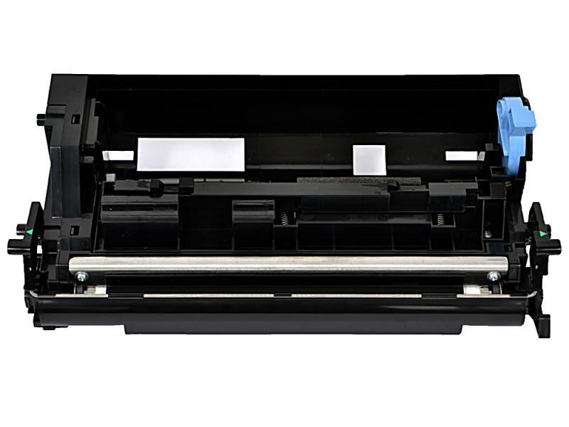 Ремкоплект Kyocera MK-1140 для FS-1035MFP FS-1135MFP 100000стр. kyocera mk 8315a