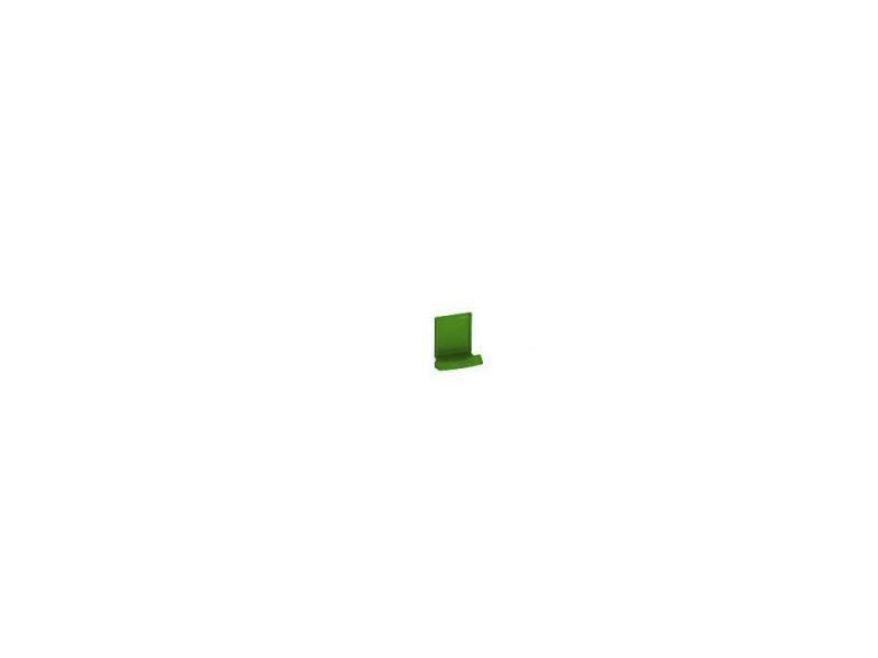 Шторки для патч-панелей Schneider Electric Actassi 19-C зеленый 24шт VDIM11U243 панель лицевая schneider electric actassi 1 модуль белый 24 шт vdi88240