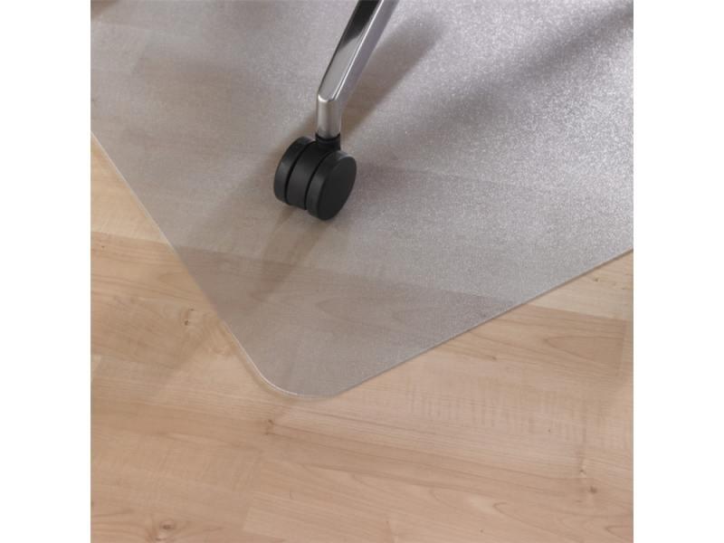 Коврик напольный Floortex FP129017EV прямоугольный для паркета/ламината ПВХ коврик напольный floortex fp128919er прямоугольный для паркета ламината поликарбонат 119х89см