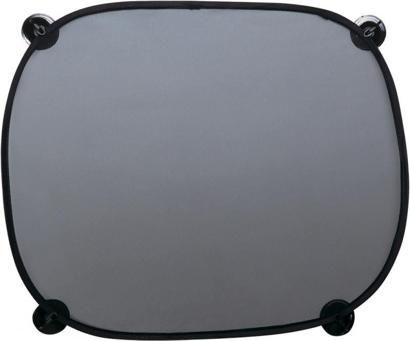 Картинка для Солнцезащитные гибкие фильтры ZIPOWER PM 0524