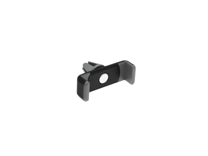 Автомобильный держатель Neoline Fixit M4 для смартфонов шириной 66-74мм серо-черный neoline wide s50