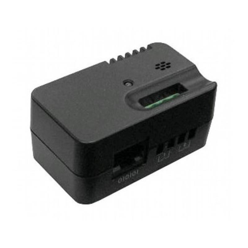 все цены на Датчик окружающей среды Ippon Environmental Monitoring card 744-A2586-00P онлайн